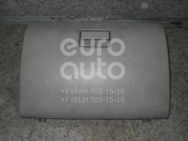 Бардачок для Mitsubishi Pajero/Montero Sport (K9) 1998-2008 - Фото №1