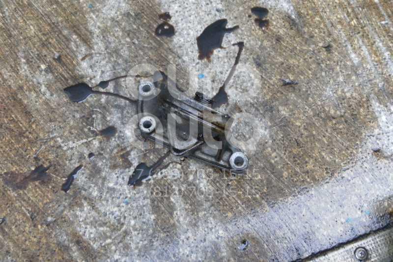 Кронштейн масляного фильтра для Honda Accord VIII 2008-2013 - Фото №1