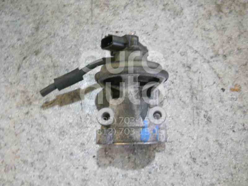 Клапан рециркуляции выхлопных газов для Mitsubishi Pajero/Montero Sport (K9) 1997-2008 - Фото №1
