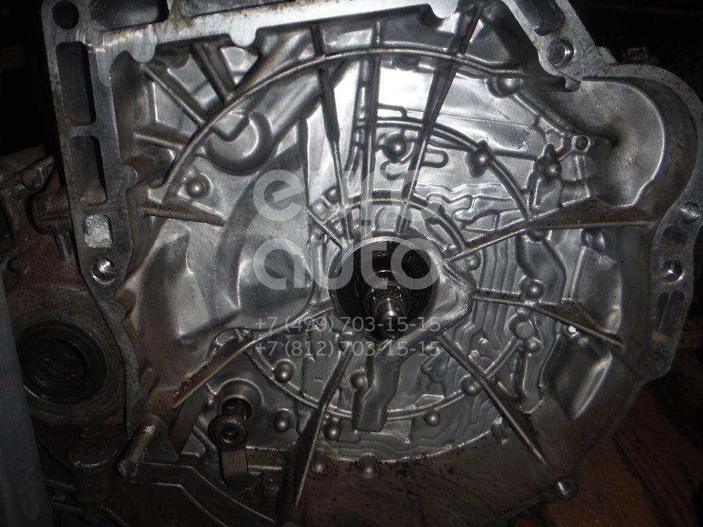 АКПП (автоматическая коробка переключения передач) для Honda Accord VIII 2008-2013 - Фото №1