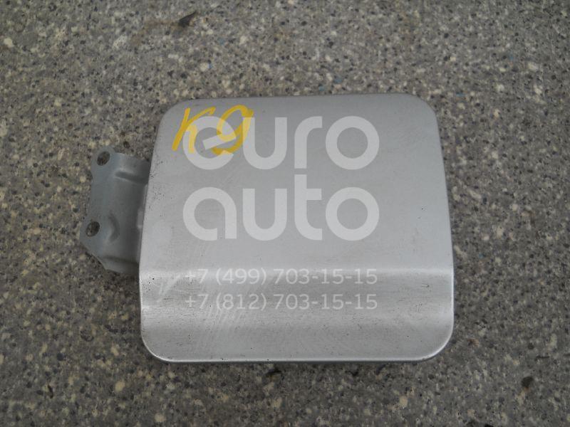 Лючок бензобака для Mitsubishi Pajero/Montero Sport (K9) 1997-2008 - Фото №1