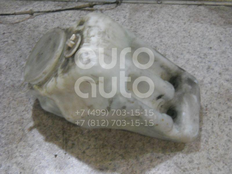 Бачок омывателя лобового стекла для Mercedes Benz W124 1984-1993;W124 E-Klasse 1993-1995 - Фото №1