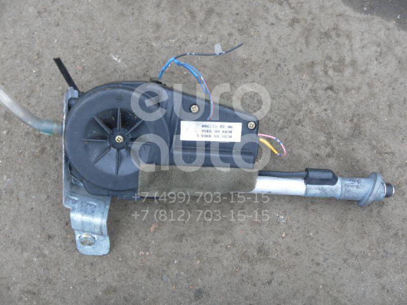 Антенна электрическая для Mazda 323 (BA) 1994-1998 - Фото №1