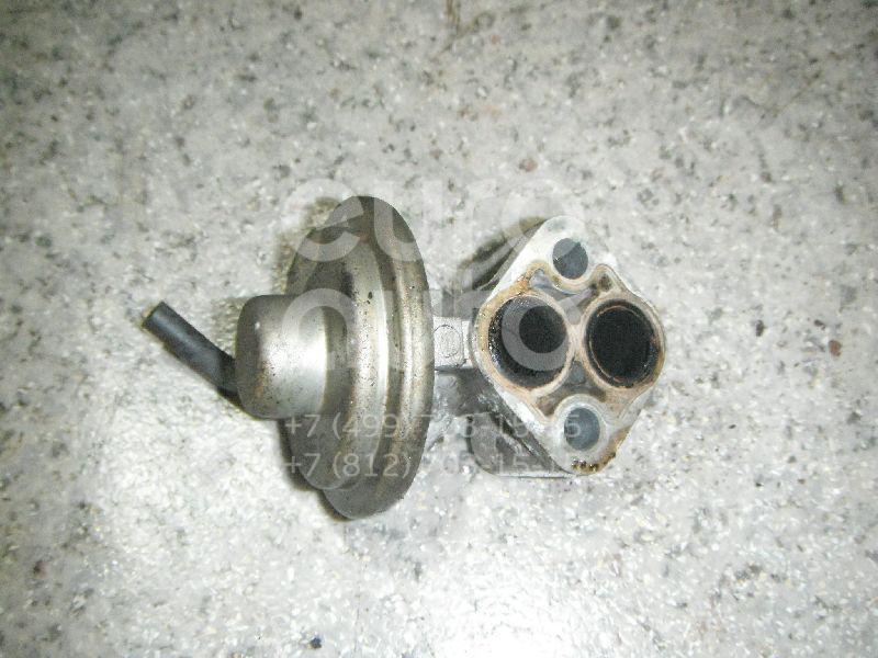 Клапан рециркуляции выхлопных газов для Mitsubishi Lancer (CS/Classic) 2003-2007;Galant (EA) 1997-2003;Colt (CJ) 1996-2004;Space Star 1998-2004;Carisma (DA) 2000-2003 - Фото №1