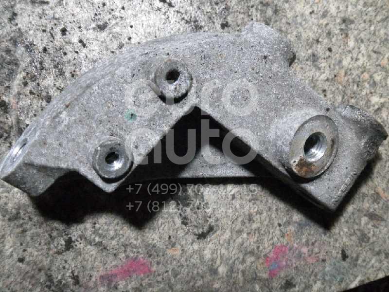 Кронштейн генератора для Nissan Note (E11) 2006-2013;Micra (K12E) 2002-2010 - Фото №1