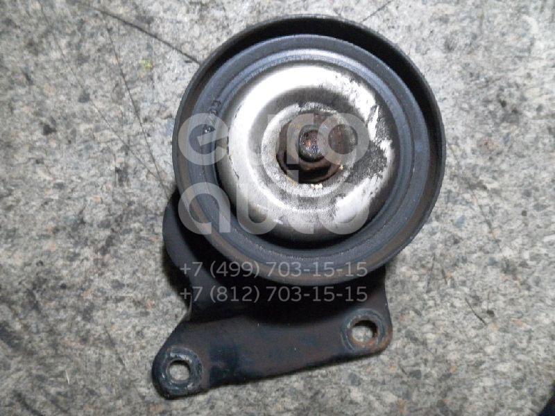 Ролик-натяжитель для Nissan Note (E11) 2006-2013;Micra (K12E) 2002-2010 - Фото №1