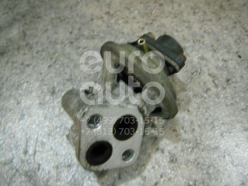 Клапан рециркуляции выхлопных газов для Mazda 323 (BA) 1994-1998;Xedos-6 1992-1999;MX-3 1991-1998 - Фото №1