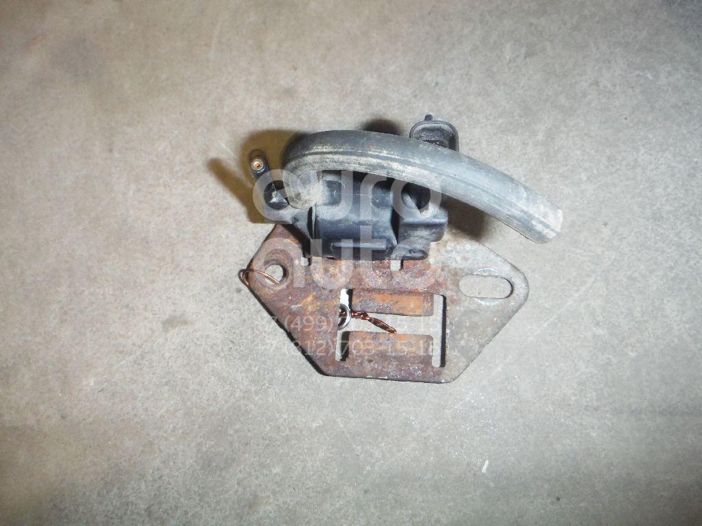 Клапан электромагнитный для Mazda 323 (BA) 1994-1998 - Фото №1
