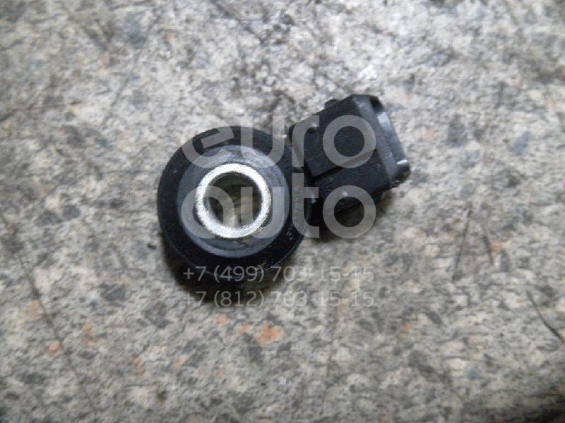 Датчик детонации для Nissan Note (E11) 2006-2013 - Фото №1