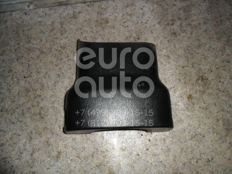 Кожух рулевой колонки верхний для Toyota Carina E 1992-1997 - Фото №1