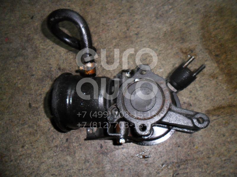 Насос гидроусилителя для Toyota Carina E 1992-1997 - Фото №1