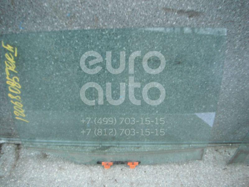 Стекло двери задней правой для Nissan Terrano II (R20) 1993-2006 - Фото №1