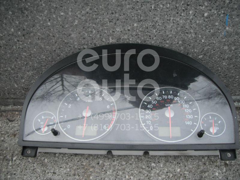 Панель приборов для Ford Mondeo III 2000-2007 - Фото №1