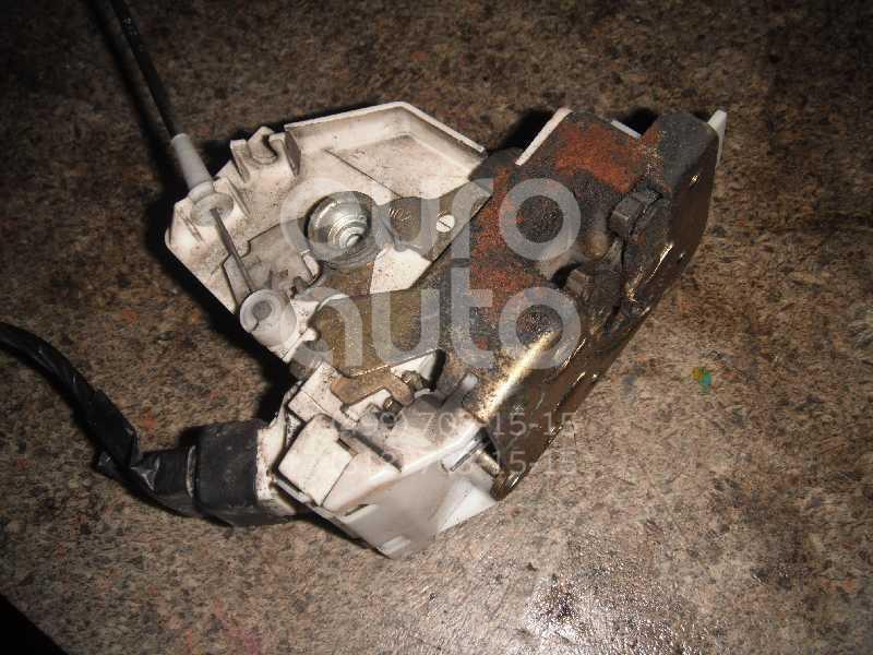 Замок двери задней правой для Ford Focus I 1998-2005 - Фото №1