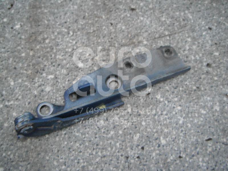 Петля капота правая для Nissan Terrano II (R20) 1993-2004 - Фото №1