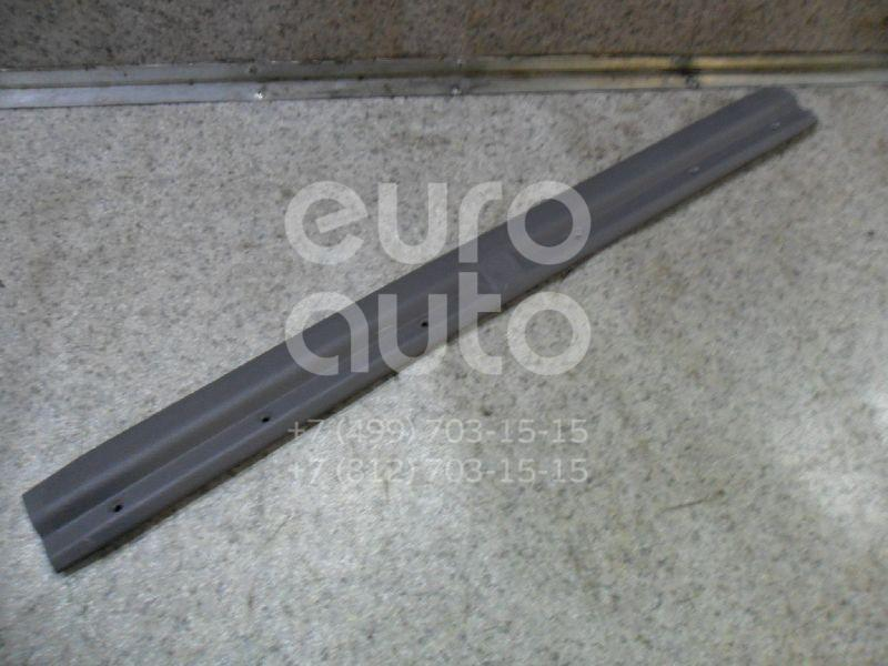 Обшивка двери багажника для Nissan Terrano II (R20) 1993-2006 - Фото №1