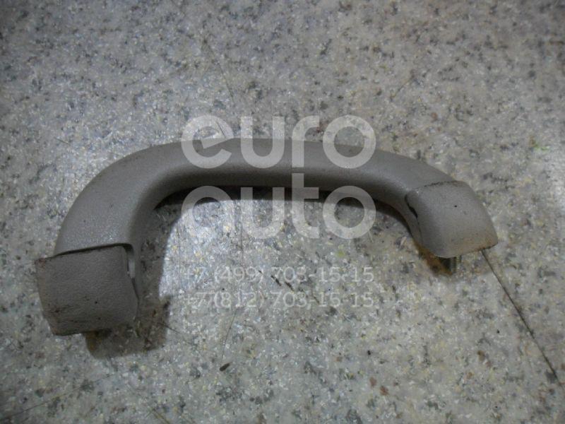 Ручка внутренняя потолочная для Nissan Terrano II (R20) 1993-2006 - Фото №1