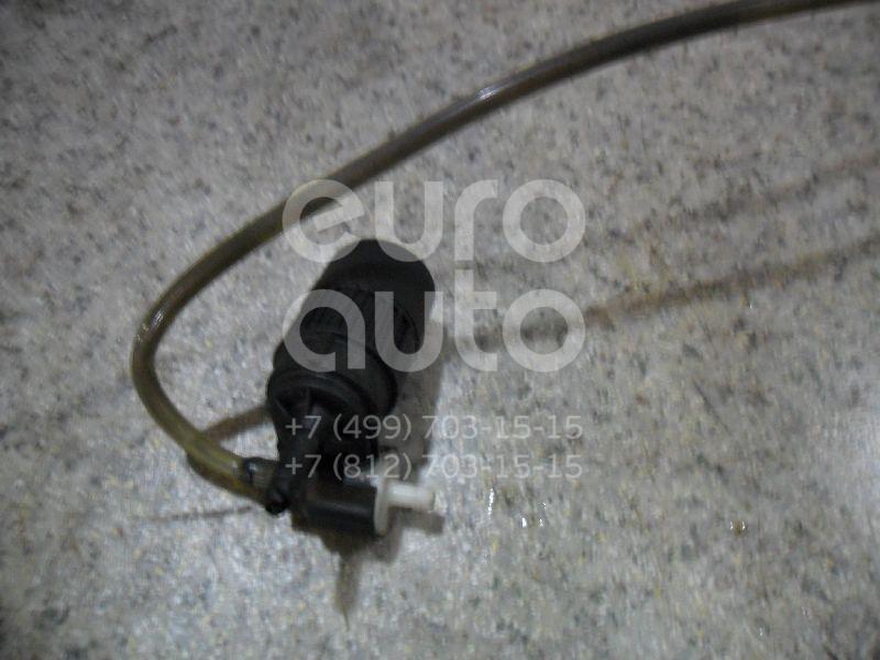 Насос омывателя для Nissan Terrano II (R20) 1993-2006 - Фото №1