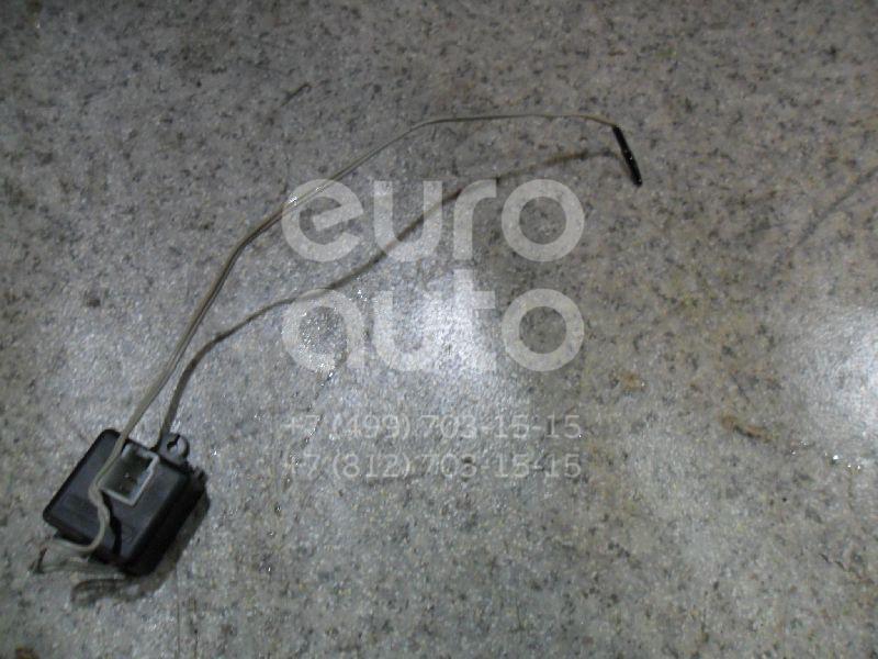 Датчик кондиционера для Nissan Terrano II (R20) 1993-2006 - Фото №1
