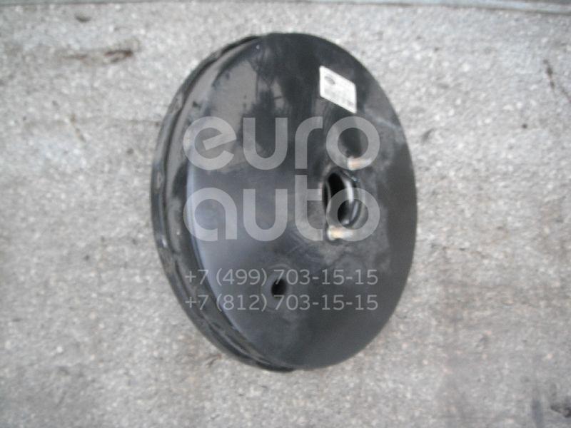 Усилитель тормозов вакуумный для Ford Mondeo III 2000-2007 - Фото №1