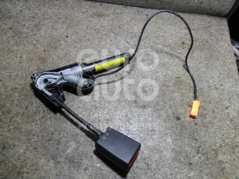 Купить Ответная часть ремня безопасности Ford Mondeo III 2000-2007; (1323953)