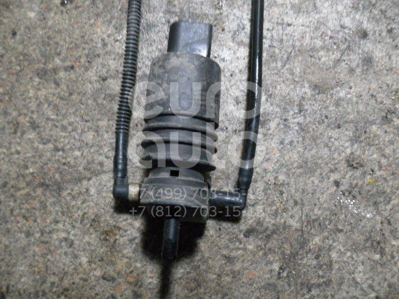 Насос омывателя для Audi A6 [C5] 1997-2004 - Фото №1