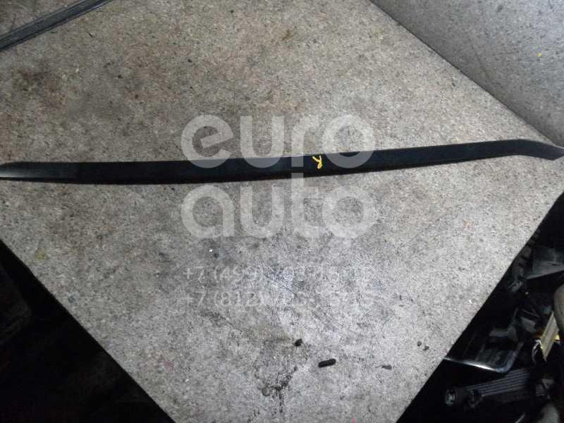 Накладка лобового стекла правая для Audi A6 [C5] 1997-2004;Allroad quattro 2000-2005 - Фото №1