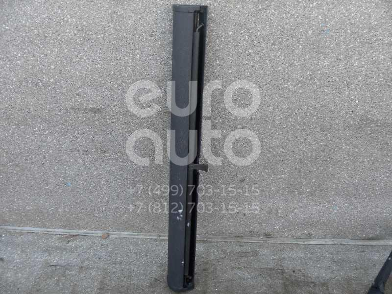 Шторка багажника для Audi A6 [C5] 1997-2004 - Фото №1