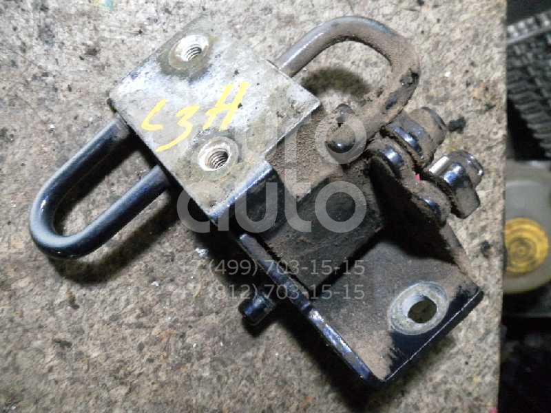 Петля двери задней левой нижняя для Audi A6 [C5] 1997-2004;A3 (8L1) 1996-2003 - Фото №1
