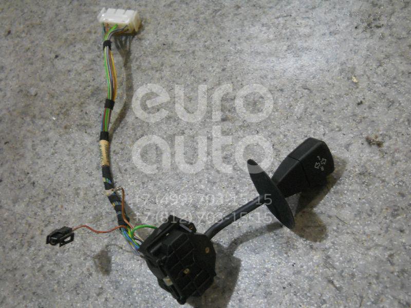 Переключатель поворотов подрулевой для BMW 3-серия E36 1991-1998;Z3 1995-2003 - Фото №1