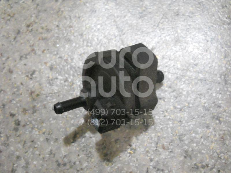 Клапан вентиляции топливного бака для BMW,Audi,VW 3-серия E36 1991-1998;A4 [B5] 1994-2000;Golf III/Vento 1991-1997 - Фото №1