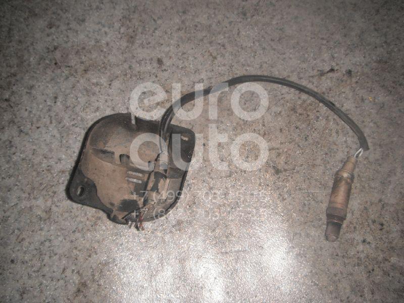 Датчик кислородный/Lambdasonde для Skoda Octavia (A4 1U-) 2000-2011 - Фото №1