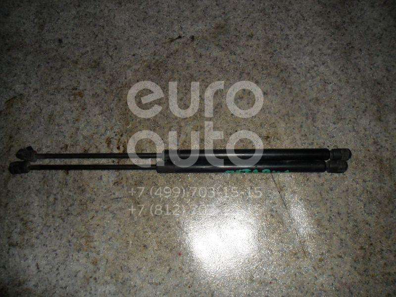 Амортизатор двери багажника для Skoda Octavia (A4 1U-) 2000-2011;Octavia 1997-2000 - Фото №1
