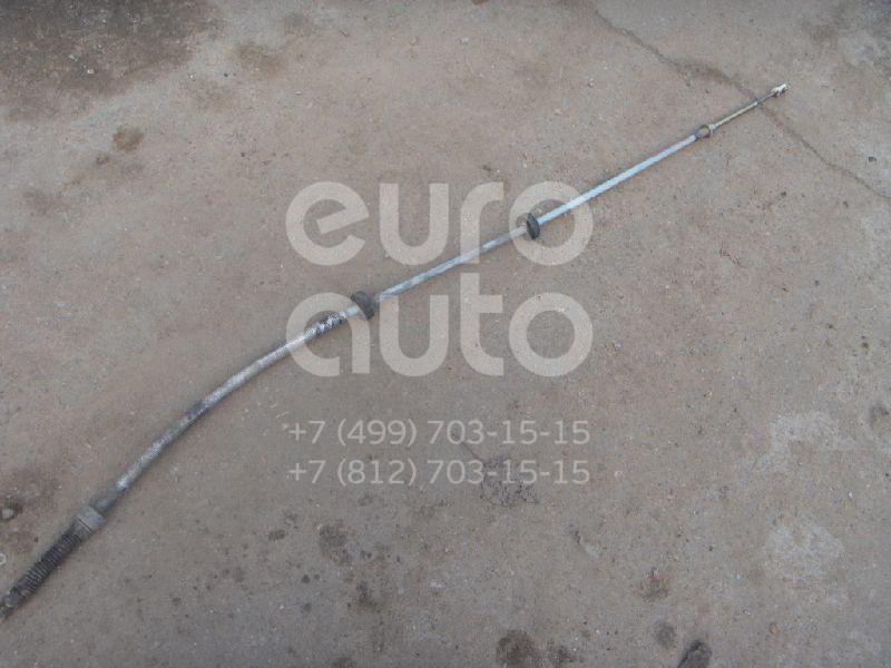 Трос КПП для VW Passat [B4] 1994-1996 - Фото №1