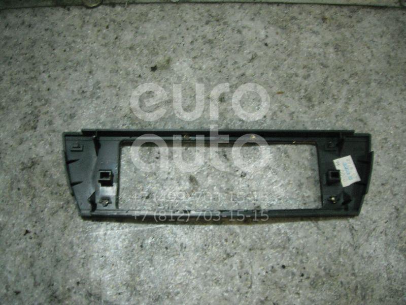Накладка декоративная для Audi 100 [C4] 1991-1994 - Фото №1