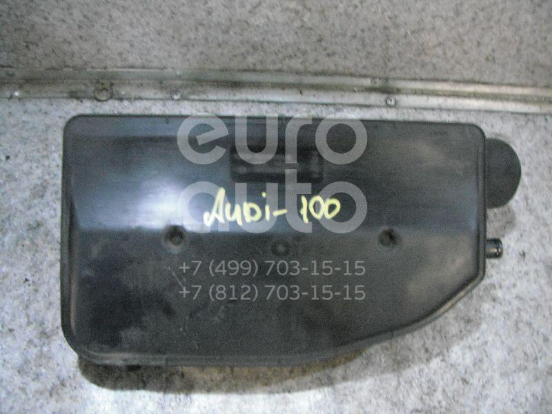Резонатор воздушного фильтра для Audi 100 [C4] 1991-1994;A6 [C4] 1994-1997;A6 [C5] 1997-2004 - Фото №1