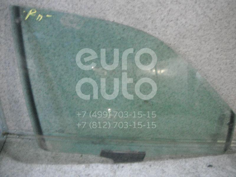 Стекло двери передней правой для Audi 100 [C4] 1991-1994;A6 [C4] 1994-1997 - Фото №1