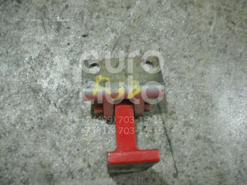 Петля двери задней верхняя для Audi 100 [C4] 1991-1994;A6 [C4] 1994-1997 - Фото №1