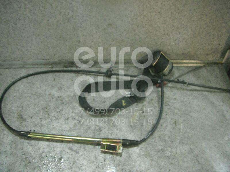 Ремень безопасности для Audi 100 [C4] 1991-1994 - Фото №1