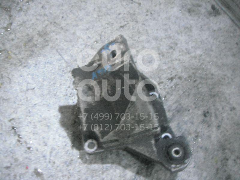 Кронштейн КПП правый для Audi 100 [C4] 1991-1994;A6 [C4] 1994-1997 - Фото №1