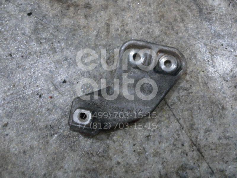 Кронштейн кондиционера для Mitsubishi Colt (Z3) 2003-2012 - Фото №1