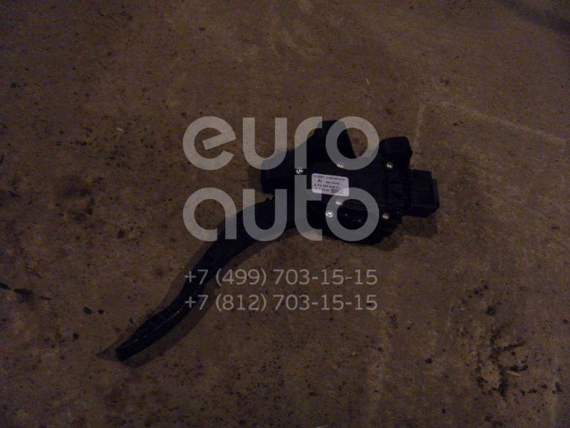 Педаль газа для Mitsubishi Colt (Z3) 2004-2012 - Фото №1