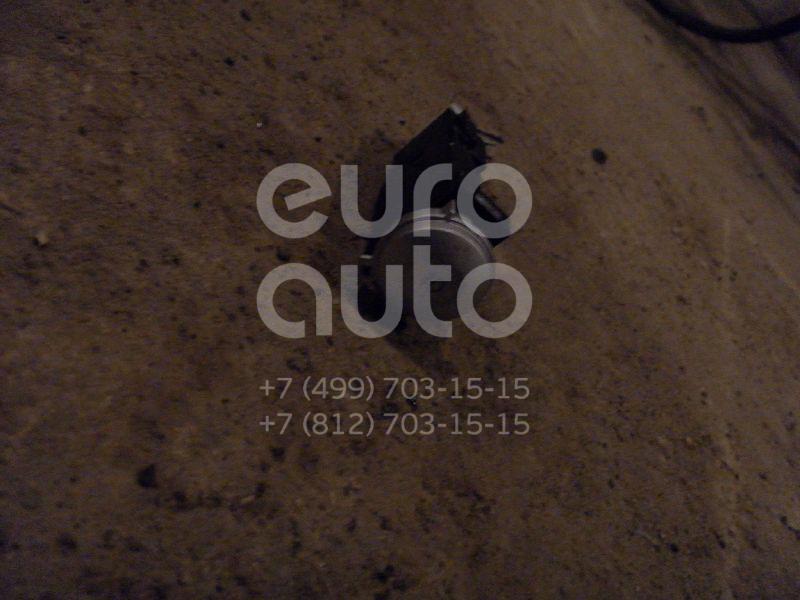 Кнопка противотуманки для Mitsubishi Colt (Z3) 2003-2012 - Фото №1