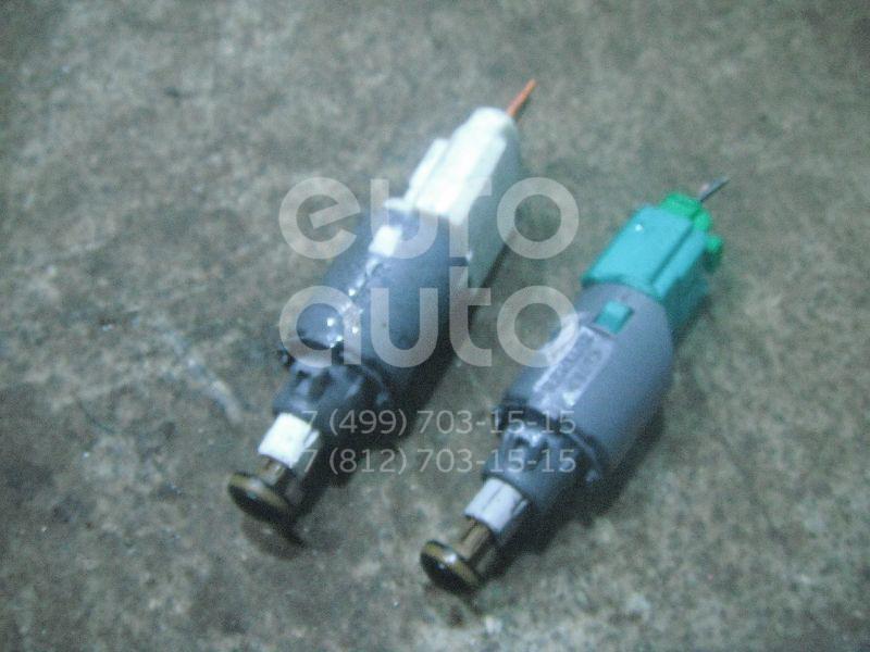 Выключатель концевой для Daewoo Matiz 1998> - Фото №1