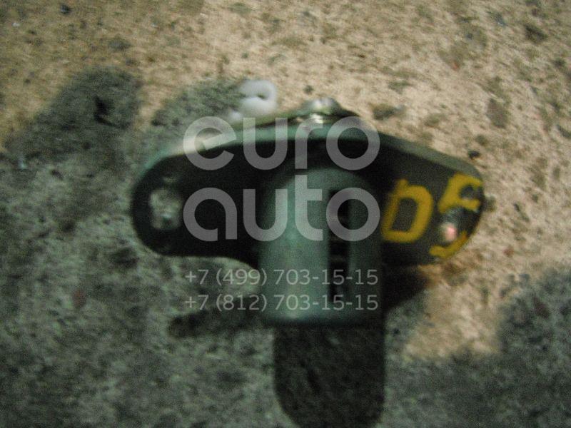Вставка замка багажника для Daewoo Matiz (M100/M150) 1998-2015 - Фото №1