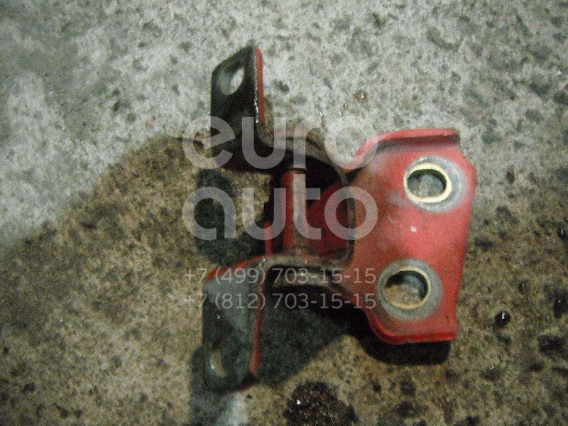 Петля двери задней левой верхняя для Daewoo Matiz 2001>;Matiz (KLYA) 1998> - Фото №1