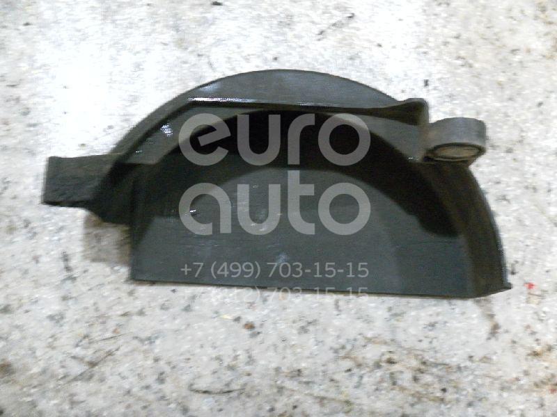Кожух ремня ГРМ для Ford Transit [FA] 2000-2006 - Фото №1