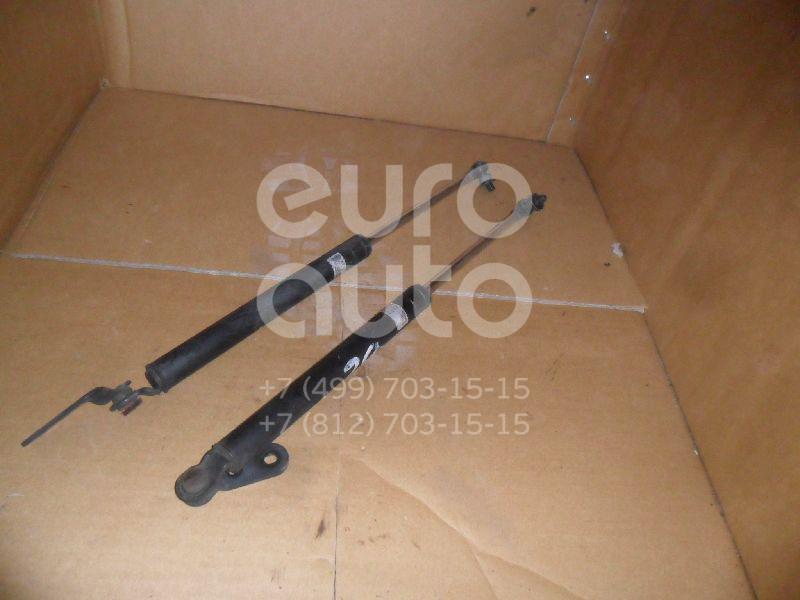 Амортизатор крышки багажника для Kia Sportage 1994-2004 - Фото №1