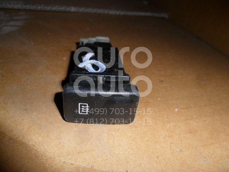 Кнопка обогрева заднего стекла для Kia Sportage 1993-2006 - Фото №1