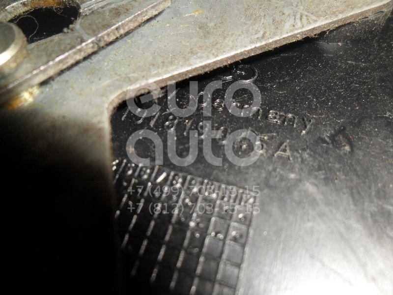 Блок управления отопителем для VW Golf II/Jetta II 1983-1992;Corrado 1988-1995 - Фото №1